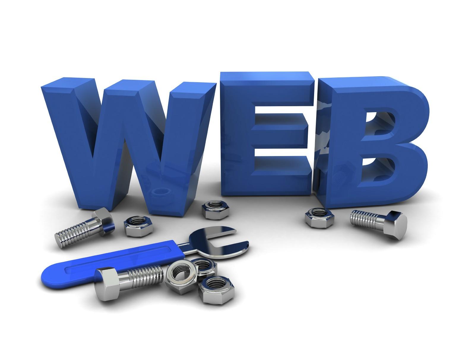 Elazığ Web Tasarım Hizmetleri