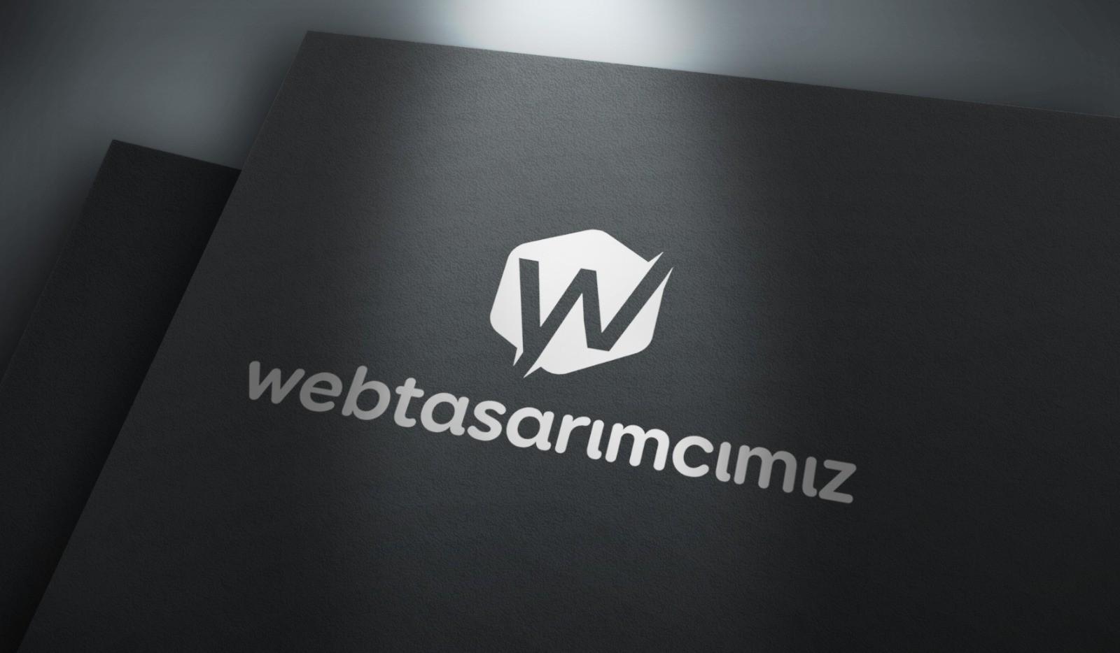Kayseri Web Tasarım