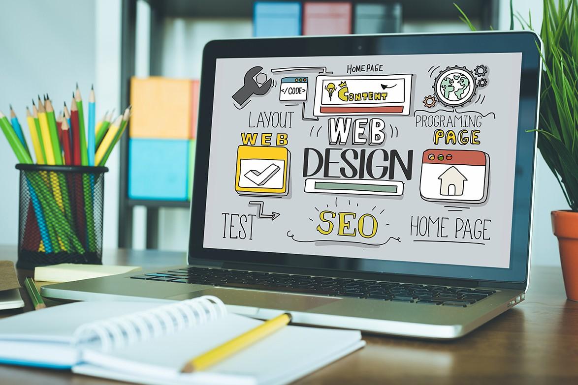 Kırşehir Web Tasarım Hizmetleri